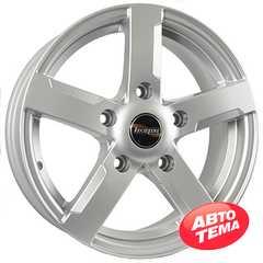 Купить TECHLINE 508 S R15 W6.5 PCD5x139.7 ET40 HUB98