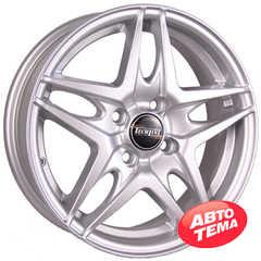 Купить TECHLINE 530 S R15 W6 PCD5x112 ET45 HUB57.1