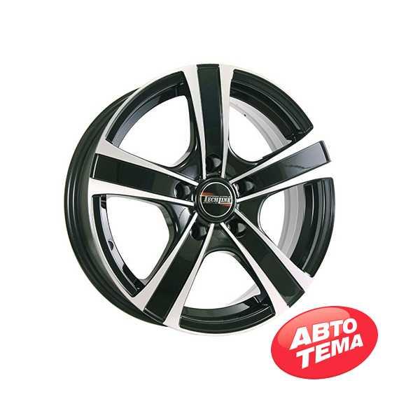 TECHLINE 539 BD - Интернет магазин шин и дисков по минимальным ценам с доставкой по Украине TyreSale.com.ua