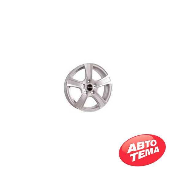TECHLINE 539 S - Интернет магазин шин и дисков по минимальным ценам с доставкой по Украине TyreSale.com.ua