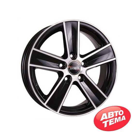TECHLINE 604 BD - Интернет магазин шин и дисков по минимальным ценам с доставкой по Украине TyreSale.com.ua