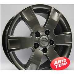 TECHLINE 612 HB - Интернет магазин шин и дисков по минимальным ценам с доставкой по Украине TyreSale.com.ua