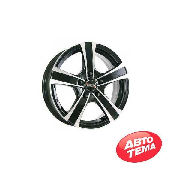 TECHLINE 619 BD - Интернет магазин шин и дисков по минимальным ценам с доставкой по Украине TyreSale.com.ua