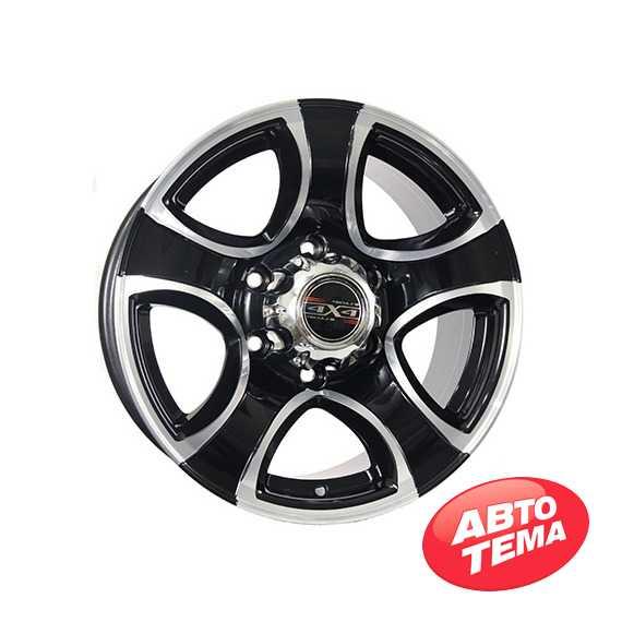 TECHLINE 622 BD - Интернет магазин шин и дисков по минимальным ценам с доставкой по Украине TyreSale.com.ua