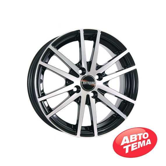 TECHLINE 635 BD - Интернет магазин шин и дисков по минимальным ценам с доставкой по Украине TyreSale.com.ua