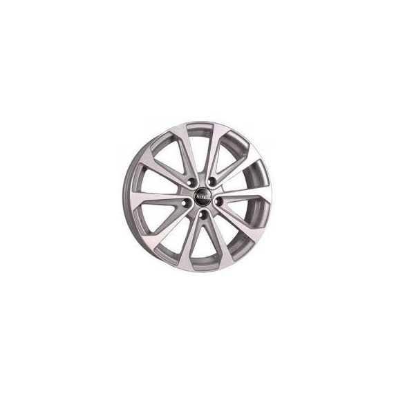 TECHLINE 639 S - Интернет магазин шин и дисков по минимальным ценам с доставкой по Украине TyreSale.com.ua