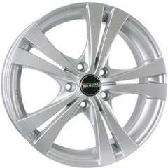 TECHLINE 716 S - Интернет магазин шин и дисков по минимальным ценам с доставкой по Украине TyreSale.com.ua