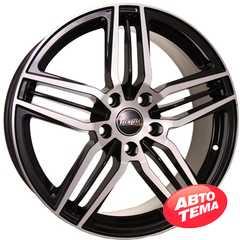 TECHLINE 806 BD - Интернет магазин шин и дисков по минимальным ценам с доставкой по Украине TyreSale.com.ua