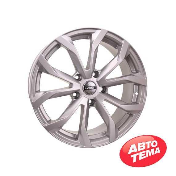 TECHLINE 808 S - Интернет магазин шин и дисков по минимальным ценам с доставкой по Украине TyreSale.com.ua