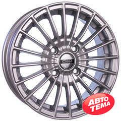 TECHLINE Neo 637 S - Интернет магазин шин и дисков по минимальным ценам с доставкой по Украине TyreSale.com.ua