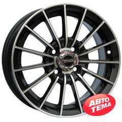 TECHLINE TL 406 BD - Интернет магазин шин и дисков по минимальным ценам с доставкой по Украине TyreSale.com.ua