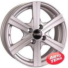 TECHLINE TL 414 S - Интернет магазин шин и дисков по минимальным ценам с доставкой по Украине TyreSale.com.ua