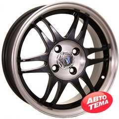 TECHLINE TL-1602 BD - Интернет магазин шин и дисков по минимальным ценам с доставкой по Украине TyreSale.com.ua