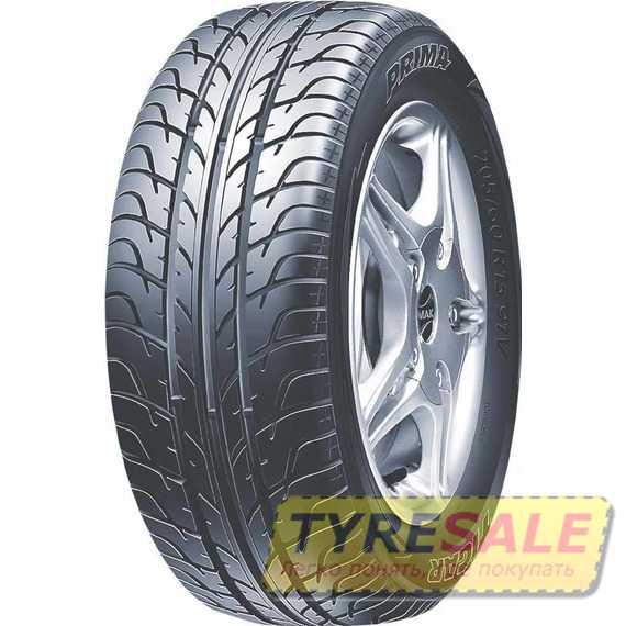 Летняя шина TIGAR Prima - Интернет магазин шин и дисков по минимальным ценам с доставкой по Украине TyreSale.com.ua