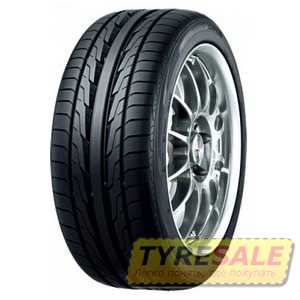 Купить Летняя шина TOYO Proxes DRB 205/50R17 89V