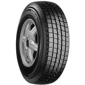 Купить Зимняя шина TOYO H09 205/65R15C 102T