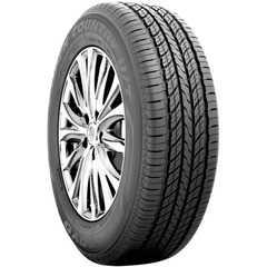 Купить Всесезонная шина TOYO Open Country H/T 275/55R20 117S