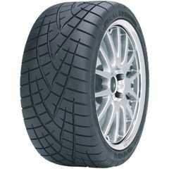 Летняя шина TOYO Proxes R1-R - Интернет магазин шин и дисков по минимальным ценам с доставкой по Украине TyreSale.com.ua