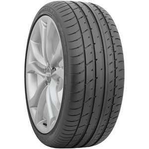 Купить Летняя шина TOYO Proxes T1 Sport 255/60R18 112H
