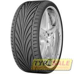 Летняя шина TOYO Proxes T1R - Интернет магазин шин и дисков по минимальным ценам с доставкой по Украине TyreSale.com.ua