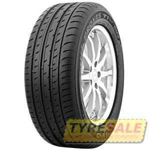 Купить Летняя шина TOYO Proxes TS 225/50R17 98Y