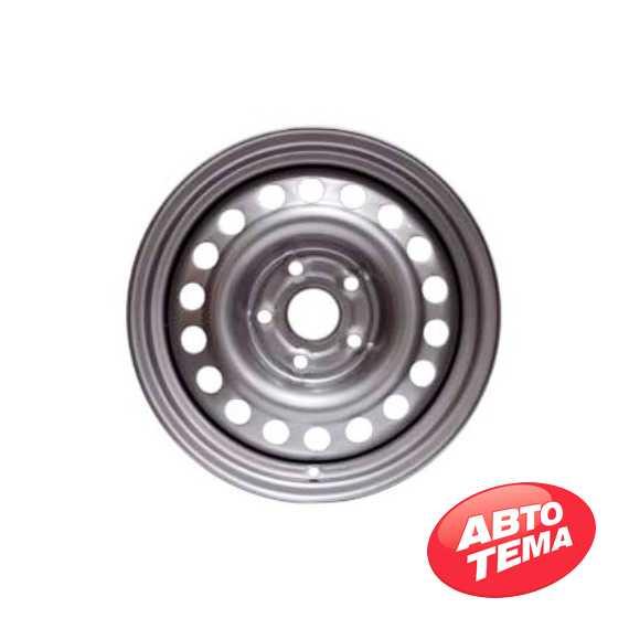 TREBL 52A35D - Интернет магазин шин и дисков по минимальным ценам с доставкой по Украине TyreSale.com.ua