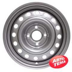 TREBL 64D35K Silver - Интернет магазин шин и дисков по минимальным ценам с доставкой по Украине TyreSale.com.ua