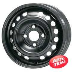 TREBL 64E45M Black - Интернет магазин шин и дисков по минимальным ценам с доставкой по Украине TyreSale.com.ua