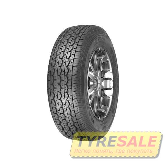 Летняя шина TRIANGLE TR645 - Интернет магазин шин и дисков по минимальным ценам с доставкой по Украине TyreSale.com.ua