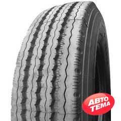 TRIANGLE TR686 - Интернет магазин шин и дисков по минимальным ценам с доставкой по Украине TyreSale.com.ua