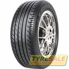 Купить TRIANGLE TR918 245/50R18 100V