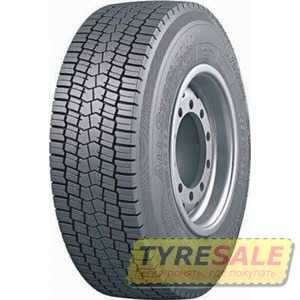 Купить TYREX ALL STEEL DR1 315/80R22.5 154M