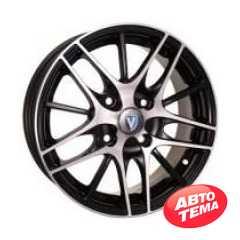 VENTI 1406 BD - Интернет магазин шин и дисков по минимальным ценам с доставкой по Украине TyreSale.com.ua