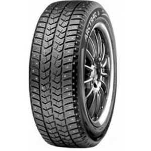 Купить Зимняя шина VREDESTEIN Arctrac 215/55R16 97T (Под шип)