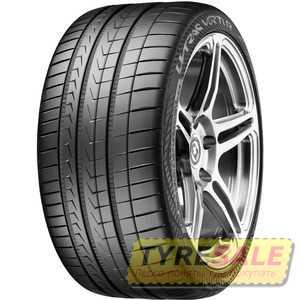 Купить Летняя шина VREDESTEIN Ultrac Vorti R 265/35R20 99Y