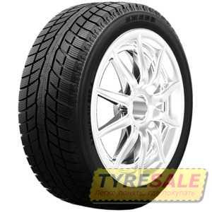 Купить Зимняя шина WESTLAKE SW658 225/65R17 102T