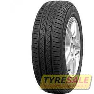 Купить Летняя шина YOKOHAMA A.drive AA01 195/60R15 88H