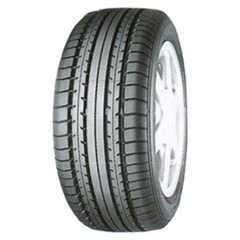 Летняя шина YOKOHAMA ADVAN A460 - Интернет магазин шин и дисков по минимальным ценам с доставкой по Украине TyreSale.com.ua