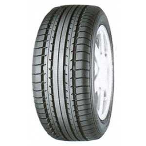 Купить Летняя шина YOKOHAMA ADVAN A460 205/55R16 91V