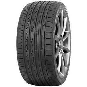 Купить Летняя шина YOKOHAMA Advan Sport V103B 255/50R19 107Y
