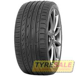 Купить Летняя шина YOKOHAMA Advan Sport V103B 265/50R19 110Y