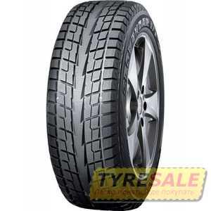 Купить Зимняя шина YOKOHAMA Geolandar I/T-S G073 295/45R20 114Q