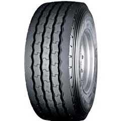 YOKOHAMA RY357 - Интернет магазин шин и дисков по минимальным ценам с доставкой по Украине TyreSale.com.ua