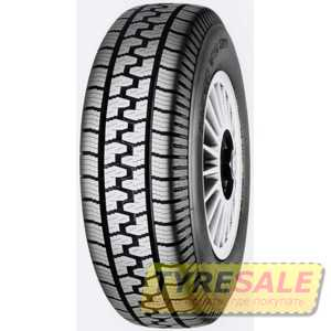 Купить Всесезонная шина YOKOHAMA Y354 215/65R16C 106T