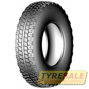 Купить Всесезонная шина БЕЛШИНА Бел-137 225/85R15C 106P
