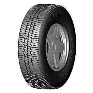 Купить Всесезонная шина БЕЛШИНА БЕЛ-78 195/R14C