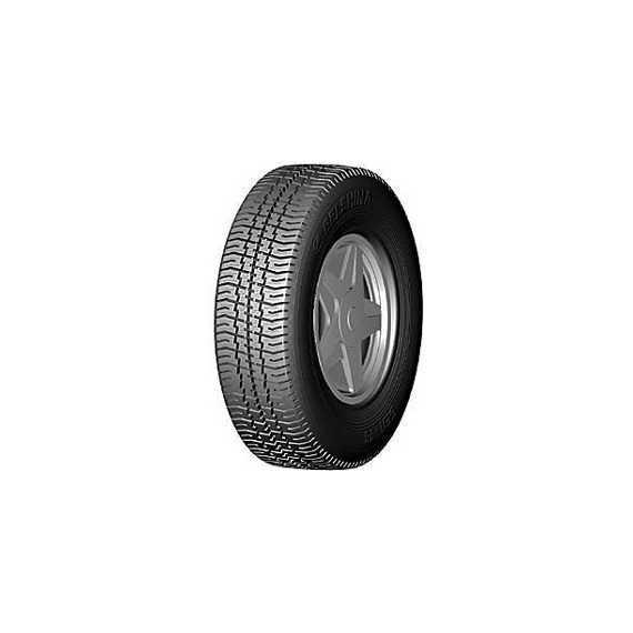 Всесезонная шина БЕЛШИНА БЕЛ-78 - Интернет магазин шин и дисков по минимальным ценам с доставкой по Украине TyreSale.com.ua