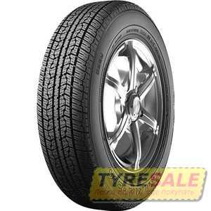 Купить Всесезонная шина КАМА (НКШЗ) 204 135/80R12 68T