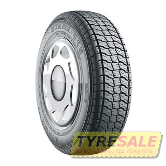 Всесезонная шина КАМА (НКШЗ) 218 - Интернет магазин шин и дисков по минимальным ценам с доставкой по Украине TyreSale.com.ua