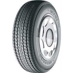 Купить Всесезонная шина КАМА (НКШЗ) 301 185/75R16C 102N